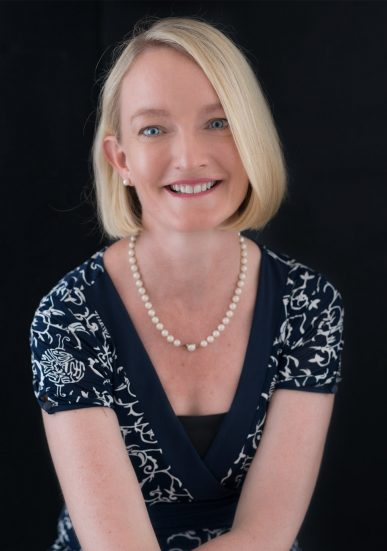 Indooroopilly Doctor - Dr Lyndall Campbell