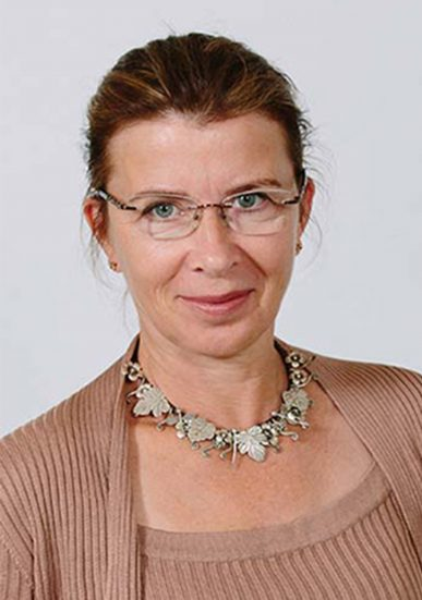 Indooroopilly Doctor - Dr Kylie Bown